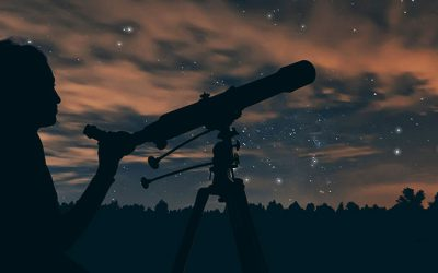 A beginner's guide to observing: 15 tips for using your new telescope